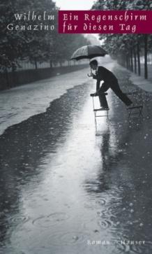 deštník II.